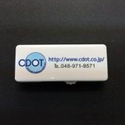 USBメモリー名入れ、一括完全データ消去、品質検査