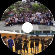 大学サークル引退記念DVD